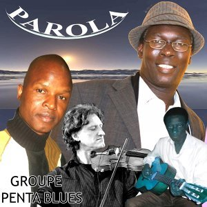 Groupe Penta Blues 歌手頭像