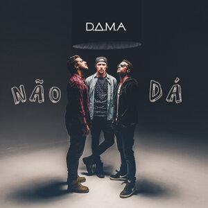 D.A.M.A. 歌手頭像