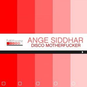Ange Siddhar 歌手頭像