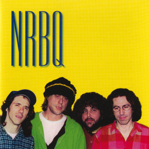 NRBQ 歌手頭像