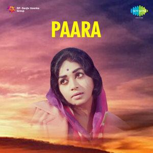 Kannur Rajan 歌手頭像