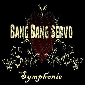 Bang Bang Servo 歌手頭像