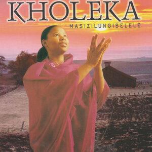 Kholeka
