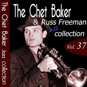 Chet Baker, Russ Freeman 歌手頭像