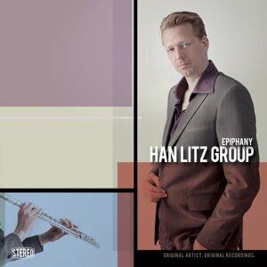 Han Litz Group 歌手頭像