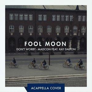 Fool Moon 歌手頭像
