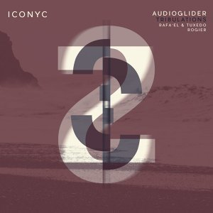 Audioglider 歌手頭像