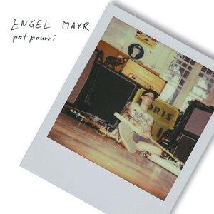 Engel Mayr 歌手頭像