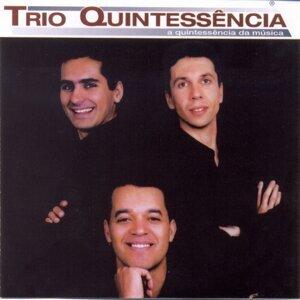 Trio Quintessência 歌手頭像