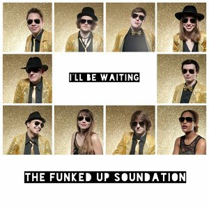 The Funked Up Soundation 歌手頭像