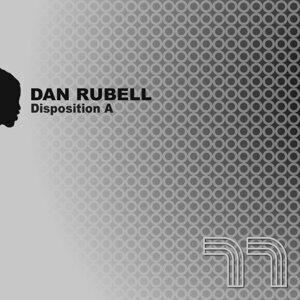 Dan Rubell 歌手頭像