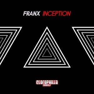 Franx 歌手頭像