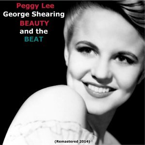 Peggy Lee, George Shearing 歌手頭像
