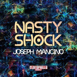 Joseph Mancino 歌手頭像