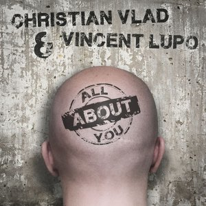 Christian Vlad, Vincent Lupo 歌手頭像