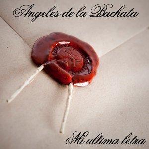 Angeles De La Bachata 歌手頭像