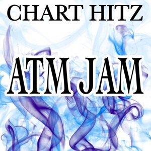 Chart Hitz 歌手頭像