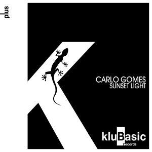 Carlo Gomes 歌手頭像