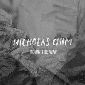 Nicholas Chim