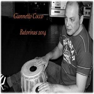 Giannetto Cocco 歌手頭像