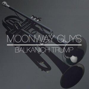 Moonway Guys