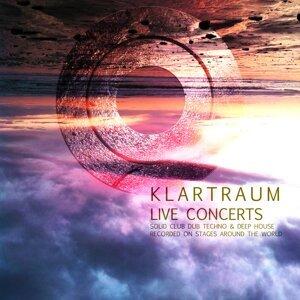 Klartraum 歌手頭像