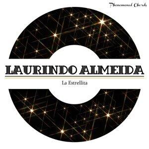 Laurindo Almeida, The Bossa Nova All Stars 歌手頭像