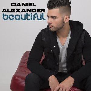 Daniel Alexander 歌手頭像