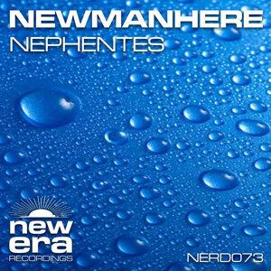 Newmanhere