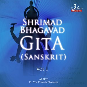 Pt. Ved Prakash Phondani 歌手頭像
