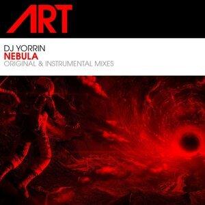 DJ Yorrin