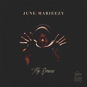 June Marieezy