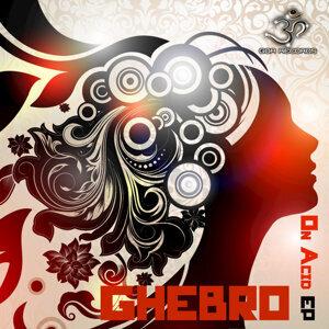 Ghebro
