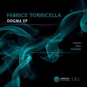 Fabrice Torricella 歌手頭像