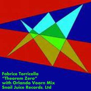 Fabrice Torricella