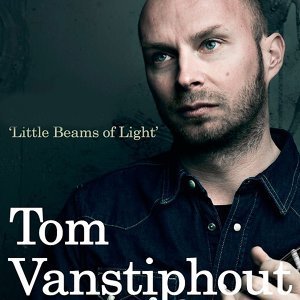 Tom Vanstiphout 歌手頭像