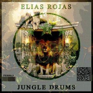 Elias Rojas
