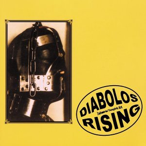 Diabolos Rising 歌手頭像
