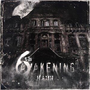 6th Awakening