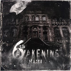 6th Awakening 歌手頭像