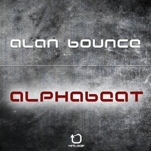 Alan Bounce 歌手頭像