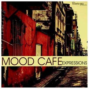 Mood Cafe 歌手頭像