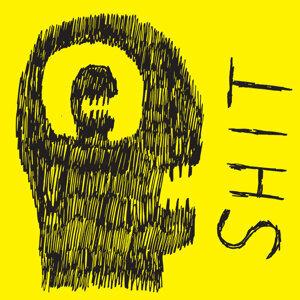 S.H.I.T. 歌手頭像