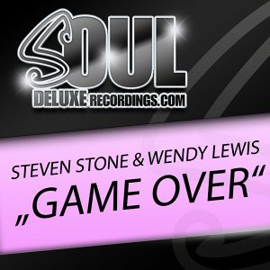 Steven Stone, Wendy Lewis 歌手頭像