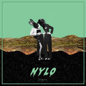 Nylo Artist photo