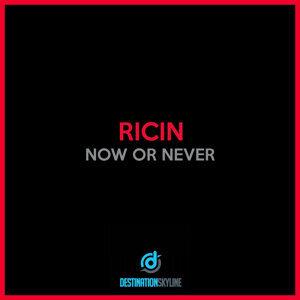 Ricin 歌手頭像