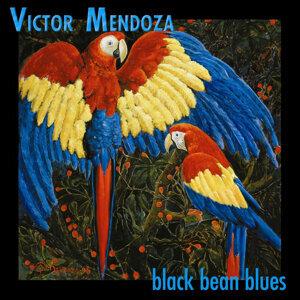 Victor Mendoza 歌手頭像