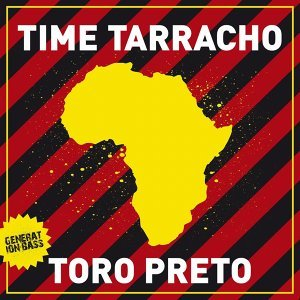 Time Tarracho 歌手頭像