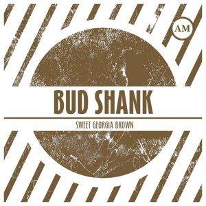Bud Shank, Bub Shank 歌手頭像