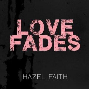 Hazel Faith 歌手頭像